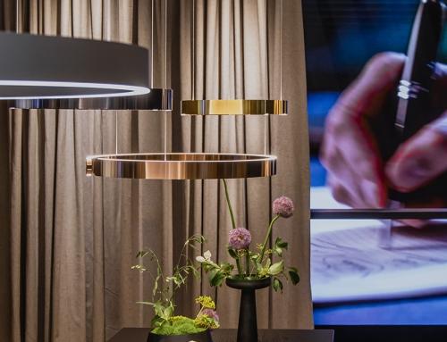 Occhio Design Shanghai